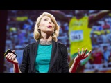 Your #Body #Language #Shapes Who #You Are | Amy Cuddy | #TED #Talks