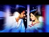 Sun Raha hai Ashique2 as never before - Shlok and Aastha IPKKND EBP