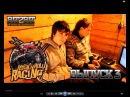 3 Выпуск передачи BIT2BIT Турнир по Rock'n'roll Racing