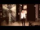 Lara Fabian Comme Toi Generation M6 Live 15.06.2013