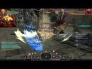Dragon Nest SEA Level80 Moonlord BDNMM1 Ogre solo