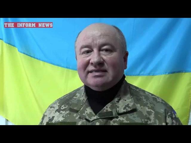 Константиновка 16 марта. Украинские силовики оправдываются перед убийством ребенка