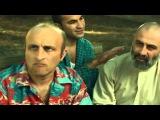 Delisin Delisin 2014 Türk Komedi Filmi İzle HD