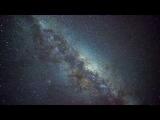 Космос | Space - скачать футаж HD бесплатно | Download footage HD free