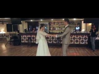 Свадебное видео Севастополь Симферополь Ялта Крым Victor&Olga