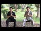 Mantak Chia Inner Smile for daily life practice