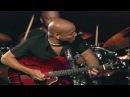 AQUI AJAZZ, MARK WHITFIELD South Street Funk