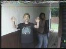 Slug † Christ On It Seven Grams ft Stalin Majesty Official Music Video