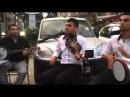 Ankara kızılay sokak müzisyenleri grup şenlendirici unuturum diye yorma kendini