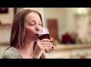Реклама Кола-Кола 2015 - Еда и Coca-Cola вместе вкуснее