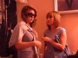 Проститутки Алматы Программа Разберемся с Мухитом Сапарбаевым official