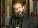 Добро пожаловать Домой. История американских протестантов принявших Православие