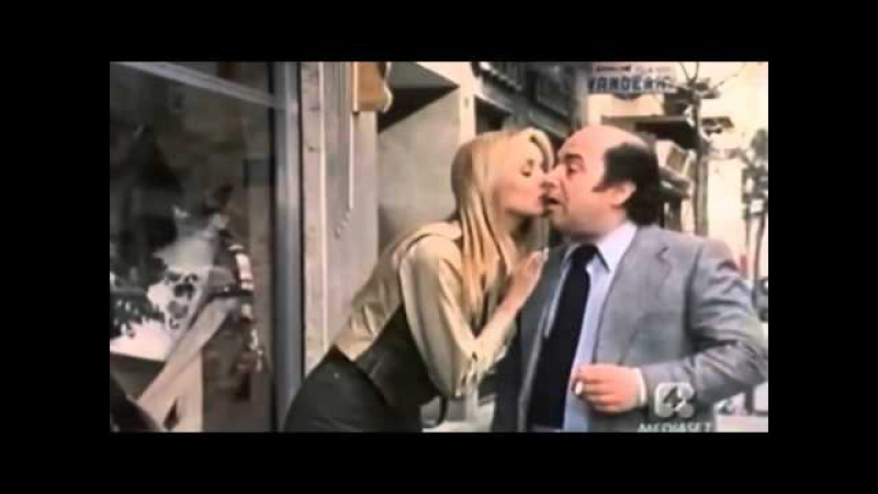 Full Italian movie 2014 Italian movies La Liceale Nella Cl