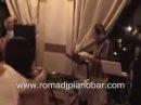 Musica Matrimonio vai sul sicuro romadjpianobar