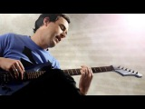 Damien Leith - Halfway Heart Official Video
