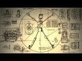 Несчастный Случай Робот Виталий (клип)