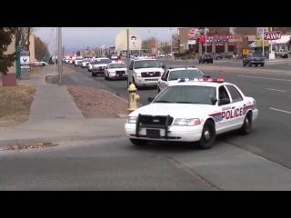 Машинки Мультик про машины экстренной помощи Пожарная машина, скорая помощь и полицейская машина