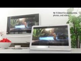 www.magazin-hp.kz : Моноблок HP Slate all-in-one
