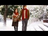 «Рождественский коттедж» (2008): Трейлер