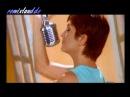 Турецкий клип №43, Sibel Can - Padişah