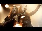 EPICA Pukkelpop 2014 Aftermovie The Second Stone