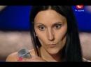 X-Factor 3►Момо 2.0►Ты поговоришь со мной? (Роковое влечение/Ольга Лавренюк)👁 577 881►2 669👍