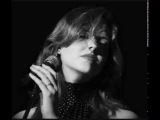 Halie Loren - La Vie En Rose