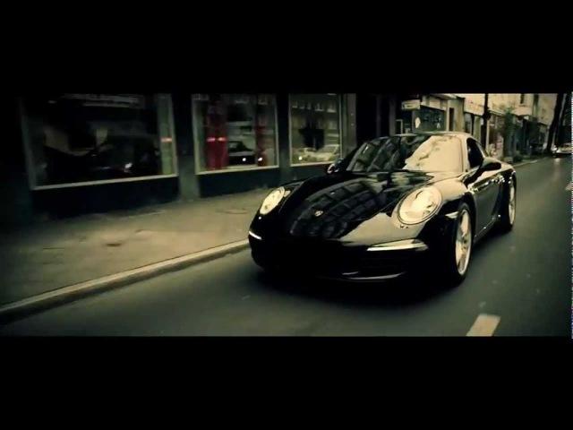 Kollegah Farid Bang Dynamit Official HD Musikvideo