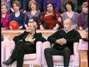 Алла Пугачева и Валерий Леонтьев (Пусть говорят 2011-03-05)