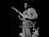 John Mayall ft Otis Rush - So Many Roads