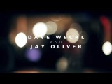 Dave Weckl and Jay Oliver Higher Ground