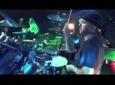 Return of the Giant Hogweed - Steve Hackett