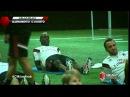 MILANELLO | training 13/8/2014 | part 1