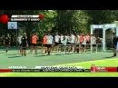 MILANELLO | training 11/7/2014 | part 1