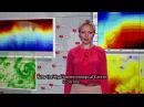 WMO Weather Report 2050 - Meteo TB, Russia