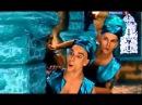 Верка Сердючка Песня женщины джина Алладин 2011