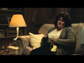 Old Spice TV Ad 2014 - Mom Song