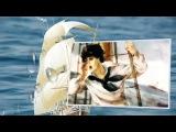 Мария Лукач Волшебные корабли