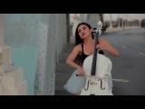 Genesis Rising - Tina Guo