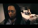 Дом с паранормальными явлениями - трейлер