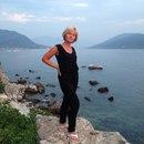 Ольга Егорова фото #41