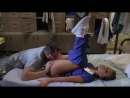 Врач изнасиловал медсестру 18+ / Presley Hart - Underworld, Scene 2 Секс вечеринка Пирсинг