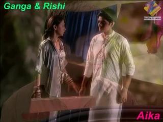 Ganga Rishi (Kasamh se)-Yeh Jism
