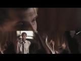 Jarod Ripley - Alors love me (Stromae vs. Daniel Bovie amp Roy Rox)