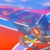 Novorossia Today