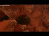 Обнажённая Памела Андерсон (Pamela Anderson) в фильме Знак Дракона (Snapdragon, 1993, Уорт Китер) HD
