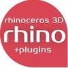 RHINOCEROS 3D +Grasshopper +Matrix +
