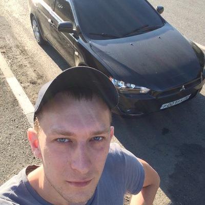 Андрей Алимов