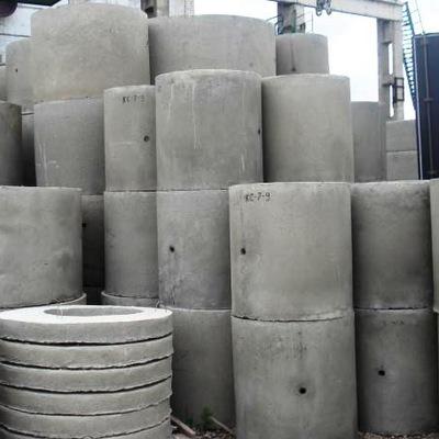 Чехов производство жби плита перекрытия 250 мм