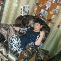 Наталья Судейкина